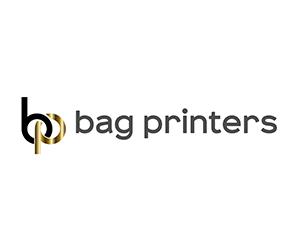 Bag Printers Coupons & Promo Codes