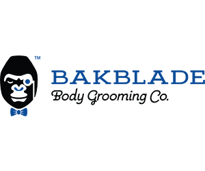 BAKblade Coupons & Promo Codes