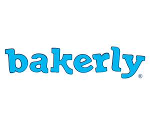 Bakerly Coupons & Promo Codes