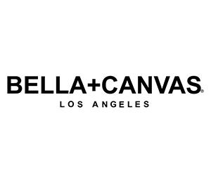 BELLA+CANVAS Coupons & Promo Codes