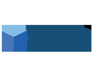 Blockchain Council Coupons & Promo Codes