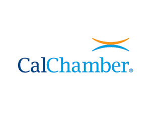 CalChamber Coupons & Promo Codes