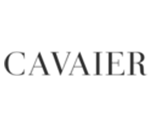 Cavaier Coupons & Promo Codes