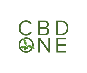 CBD One Coupons & Promo Codes