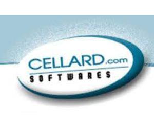 Cellard Software Coupons & Promo Codes