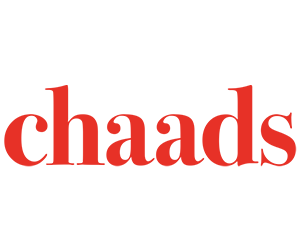 Chaads Coupons & Promo Codes