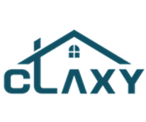 Claxy Coupons & Promo Codes