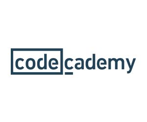 Codecademy Coupons & Promo Codes