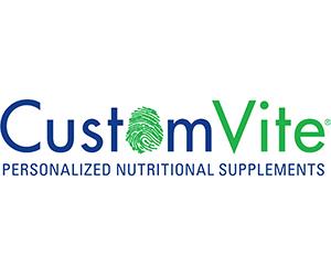 CustomVite Coupons & Promo Codes