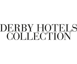 Derby Hotels Coupons & Promo Codes