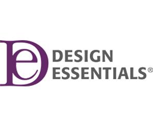 Design Essentials Coupons & Promo Codes
