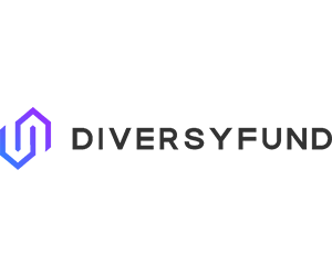 DiversyFund Coupons & Promo Codes