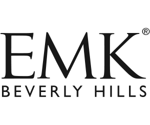 EMK Beverly Hills Coupons & Promo Codes