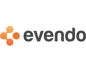 Evendo Coupons & Promo Codes