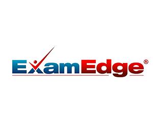 Exam Edge Coupons & Promo Codes