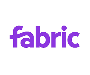 Fabric Coupons & Promo Codes