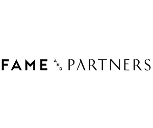 Fame and Partners Coupons & Promo Codes