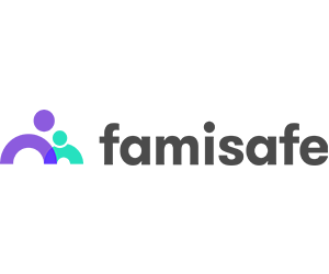 Famisafe Coupons & Promo Codes