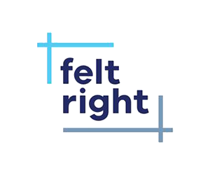 Felt Right Coupons & Promo Codes