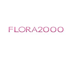 Flora2000.com Coupons & Promo Codes