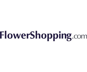 FlowerShopping.com Coupons & Promo Codes