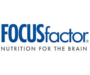 Focus Factor Coupons & Promo Codes