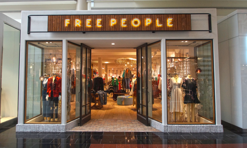 14 Simple Tips to Save More at Free People