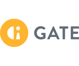 Gate Video Smart Lock Coupons & Promo Codes