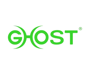 Ghost Vapes Coupons & Promo Codes
