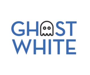 Ghost White Coupons & Promo Codes