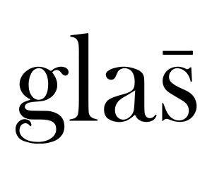 Glas Vapor Coupons & Promo Codes