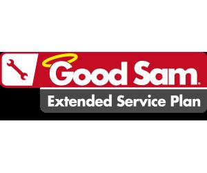 Good Sam Roadside Assistance Coupons & Promo Codes