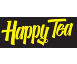 Happy Tea Coupons & Promo Codes