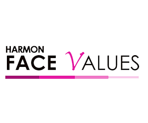 Harmon Face Values Coupons & Promo Codes