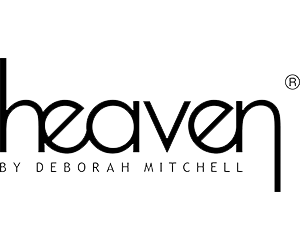 Heaven Skincare Coupons & Promo Codes