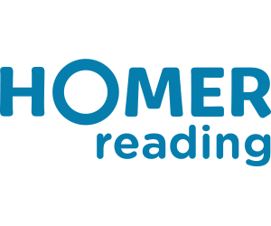 HOMER Learn-to-Read Coupons & Promo Codes