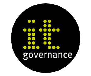 IT Governance Coupons & Promo Codes