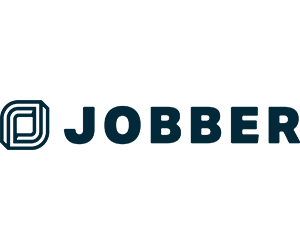 Jobber Coupons & Promo Codes
