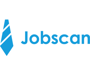Jobscan Coupons & Promo Codes