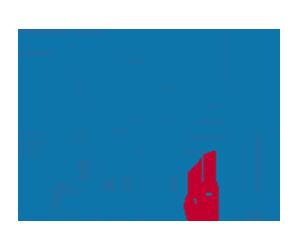 JTV Jewelry Coupons & Promo Codes 2021