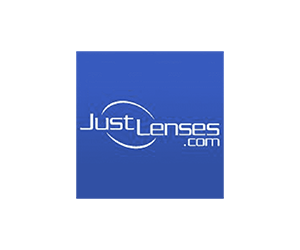 JustLenses Coupons & Promo Codes 2021