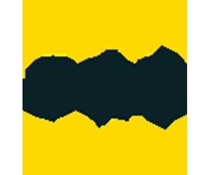 Lean Joe Bean Coupons & Promo Codes