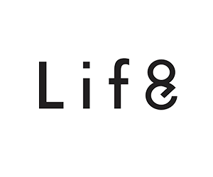 Life8 Coupons & Promo Codes