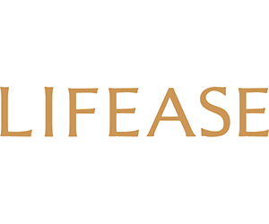 Lifease Coupons & Promo Codes