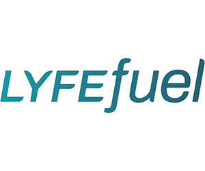 LYFE Fuel Coupons & Promo Codes