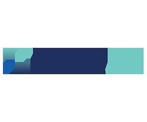 Mega Seats Coupons & Promo Codes