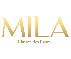 MILA Maison des Roses Coupons & Promo Codes