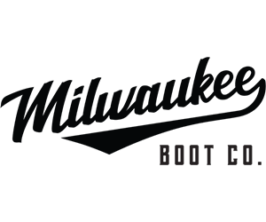 Milwaukee Boot Coupons & Promo Codes