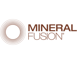 Mineral Fusion Coupons & Promo Codes