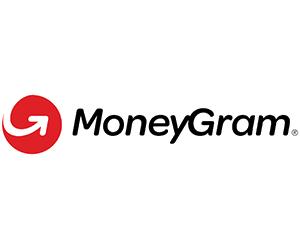 MoneyGram International Coupons & Promo Codes